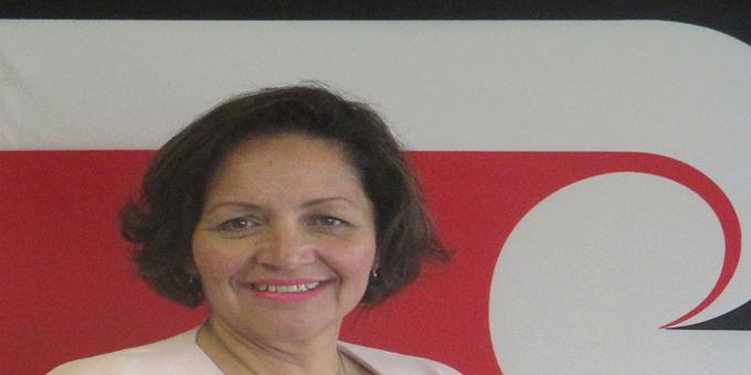 Maori Party co leader Marama Fox on Paakiwaha.