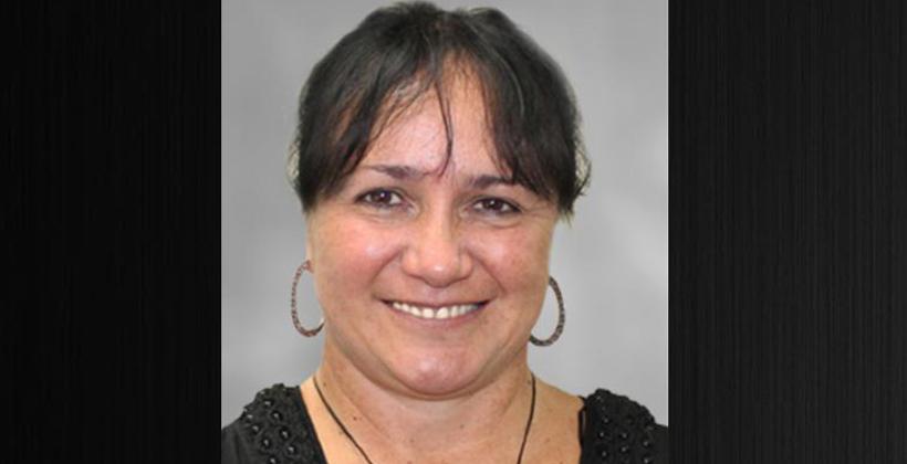 Māori voices needed in mental health reform
