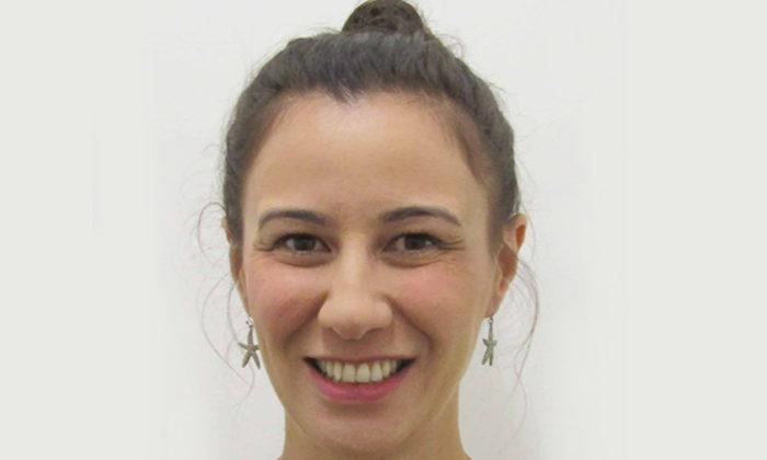 Wairarapa iwi taps global scholar