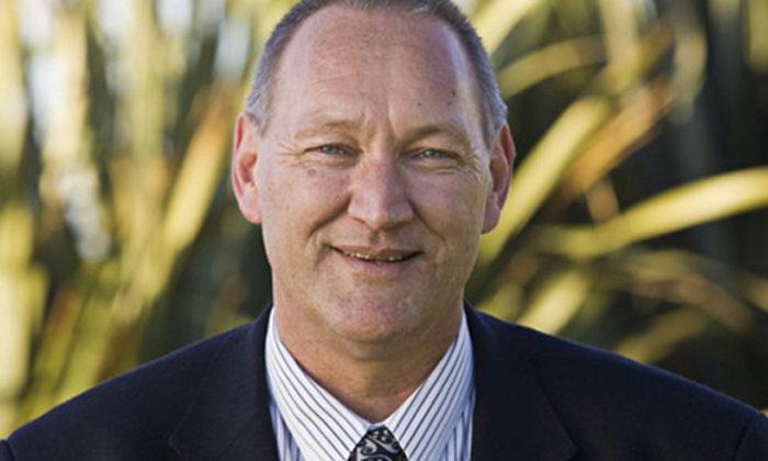 Solomon plan to boost carbon farming