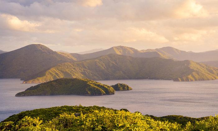 Wakatū unites Te Tauihu for long term plan