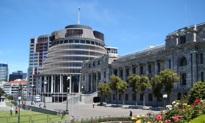 Whoever wins the election, when are Māori going to be given a real agency?