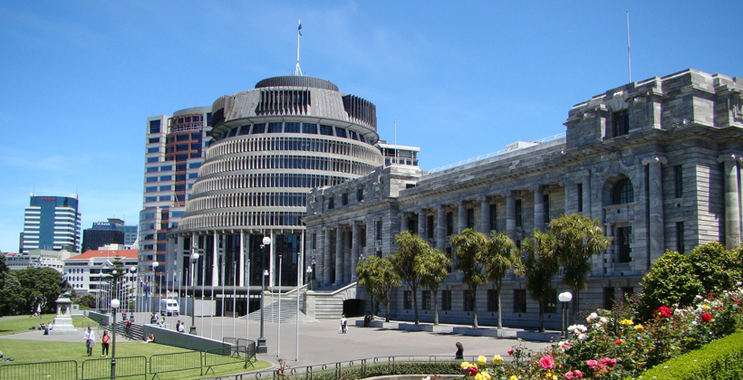 OPINION: The challenge for Maori and Pakeha politics in 2021
