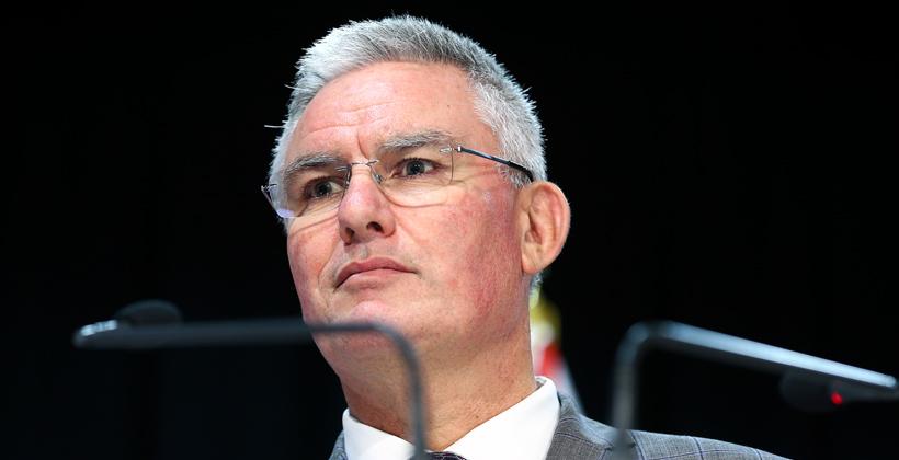 Davis backs electoral option change