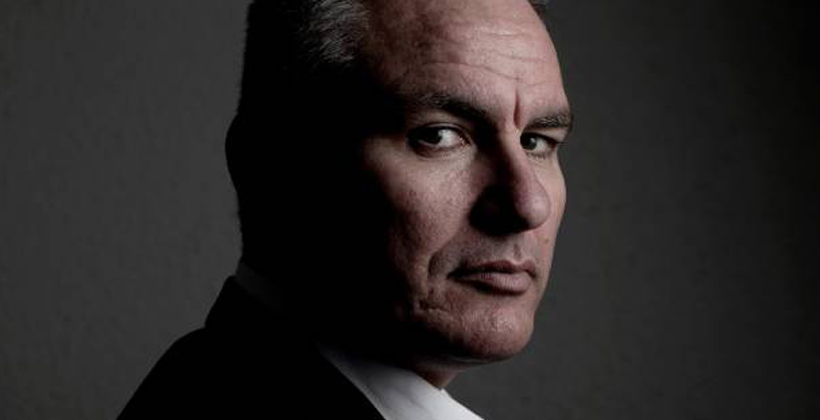 OPINION: After Waikeria Prison Riot - What Corrections Minister Kelvin Davis must be doing now