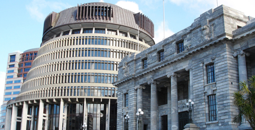 OPINION: Why banning anti-Maori petitions is true democracy