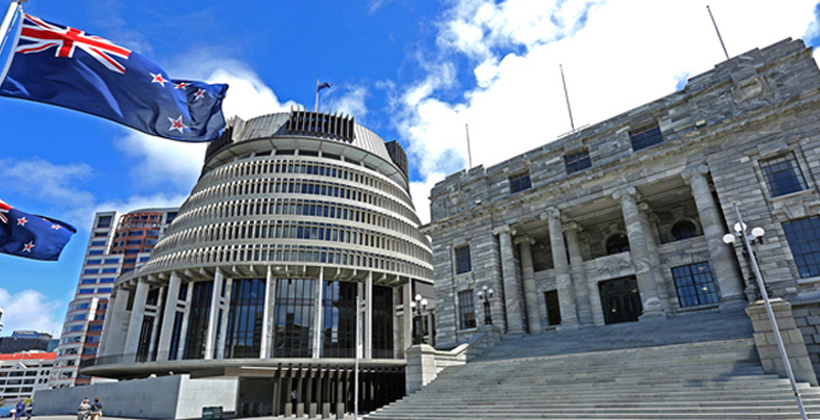 Why Maori are the greatest strategic voters in NZ?