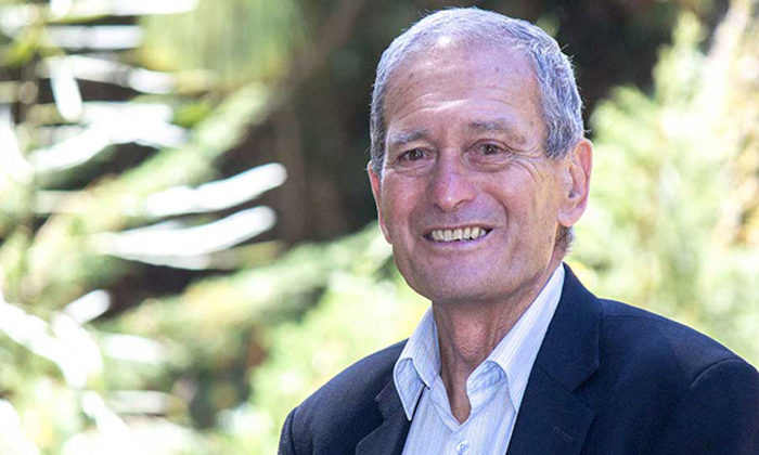Durie asked to pick new Maori health leaders