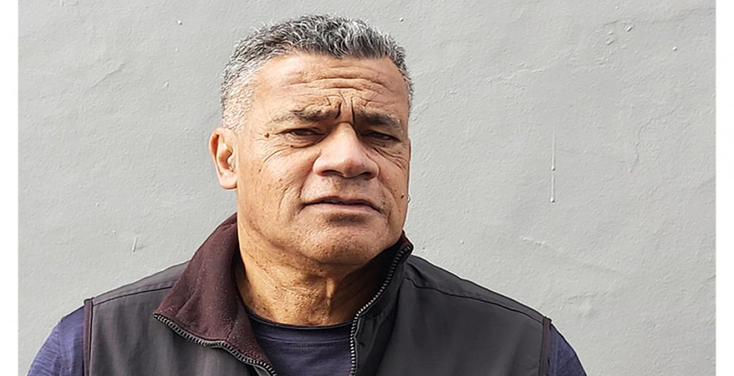 Māori union head added to Infrastructure Commission