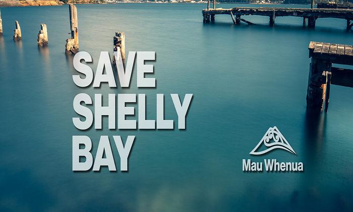 $2 million Shelly Bay case in doubt