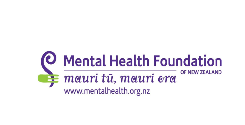 Māori models needed for suicide action