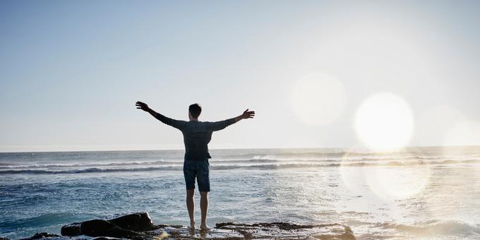 Wellbeing focus for mental health week