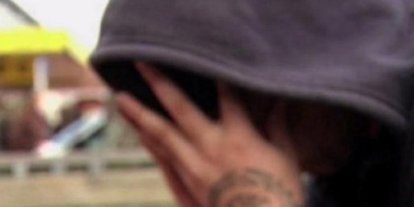 Māori voices hidden from mental health inquiry
