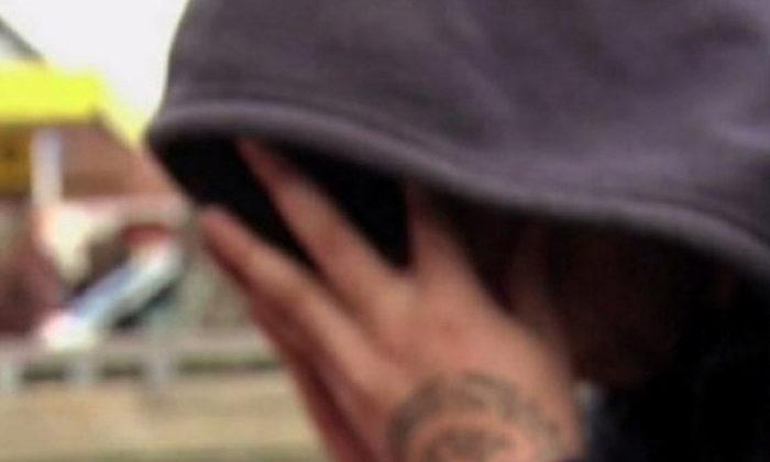 Mental health system resists Māori input