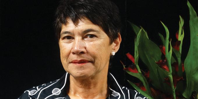 Te Pou Matakana seeking innovation