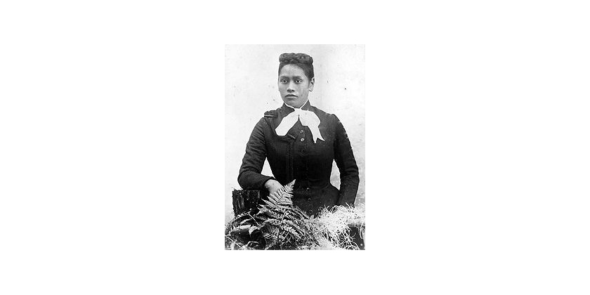Mana wāhine boosted suffrage struggle