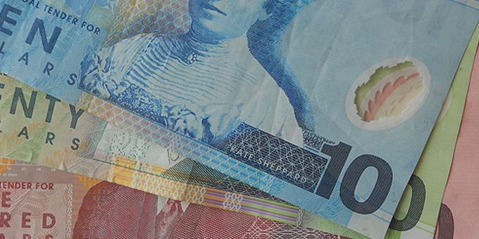 Māori Party unimpressed with minimum wage hike