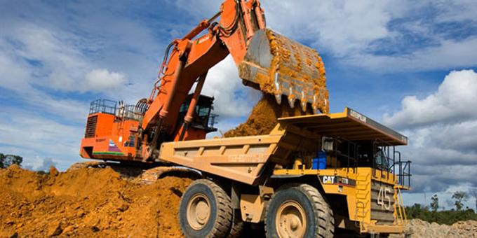 Māori role in mining studied
