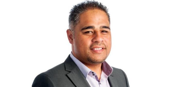 Minister announces Whanau Ora Review Panel