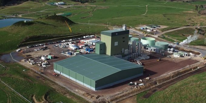 Milk deal opens way for $25m expansion