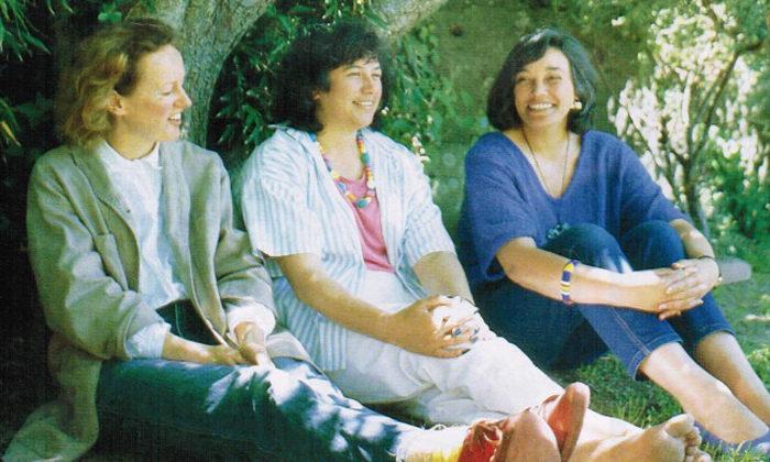 Miriama Evans embraced life of challenge