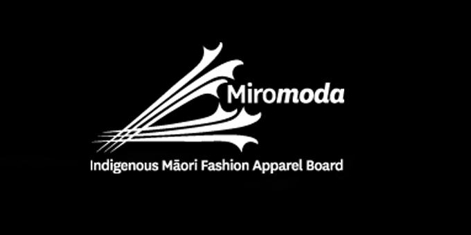 Miromoda points way to authenticity