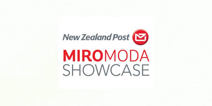 Miromoda gets NZ Post sponsorship