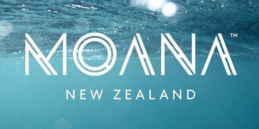 Good year for Maori fishing companies