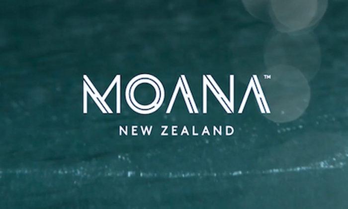Moana boosts profit 11 percent