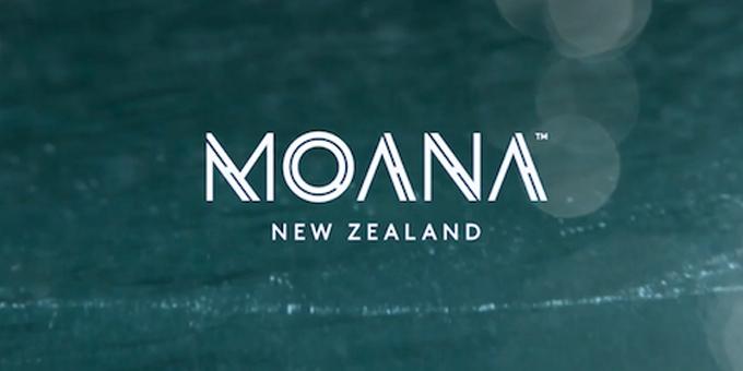 Maori fishing companies in healthy shape