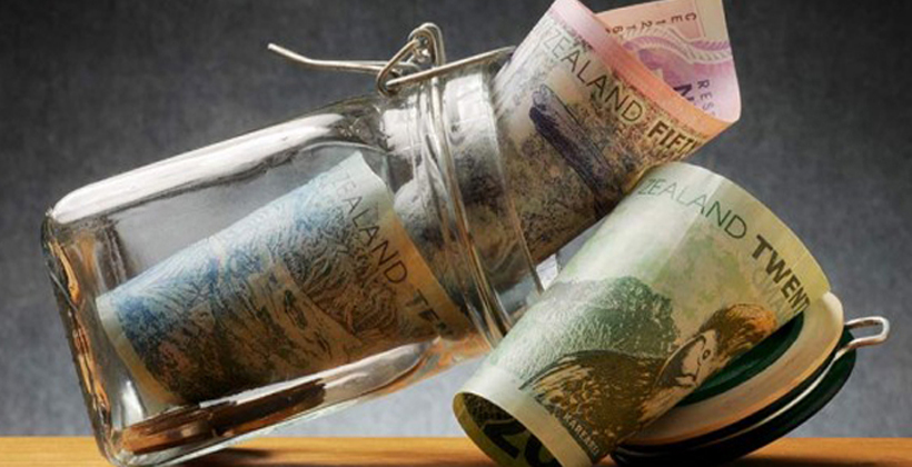 Ethnic pay gap moving in right direction