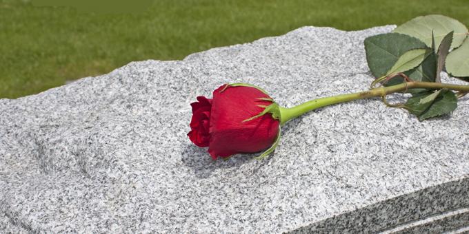 Ngāi Tahu kuia dies aged 103