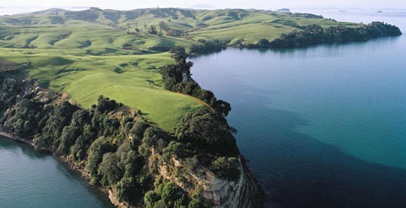 Ngai Tai eyes island opportunities