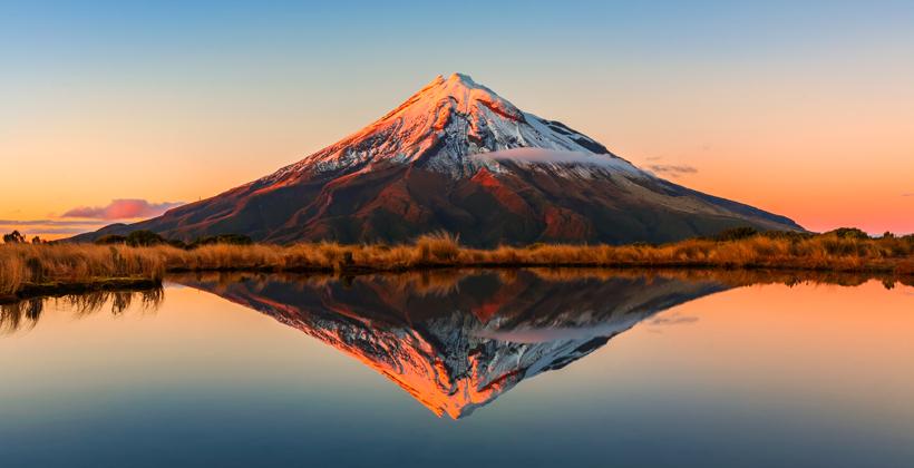 Te Atiawa sets environmental expectations