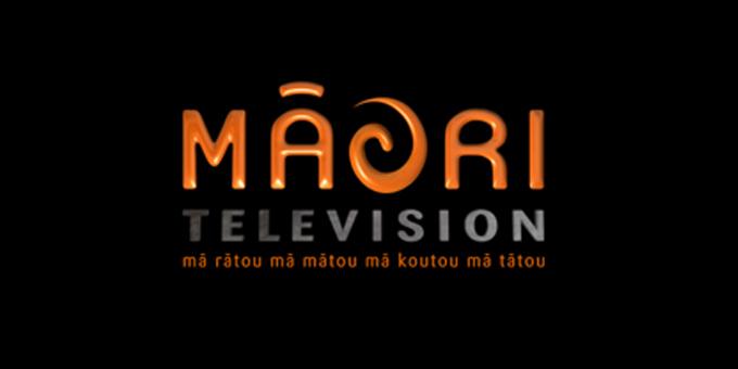 Warriors games free on MTV
