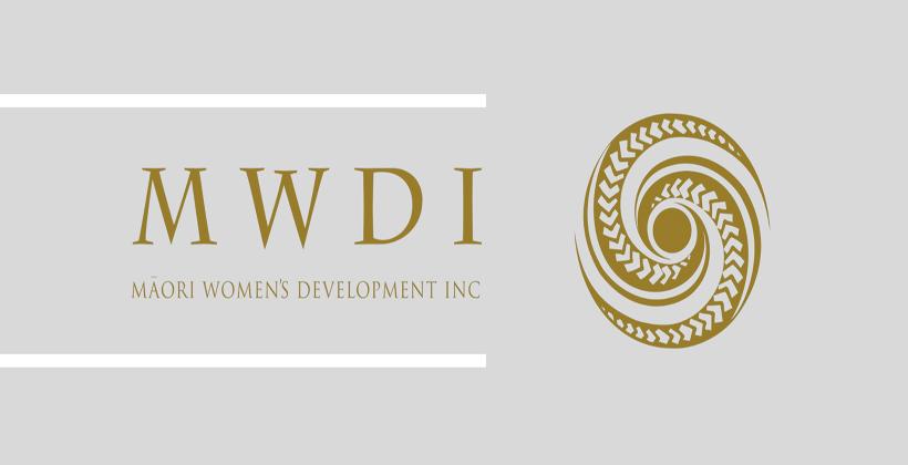 Online market for Maori women's businesses
