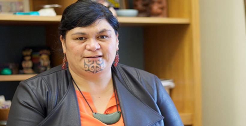 Papakainga space for whakapapa and whenua