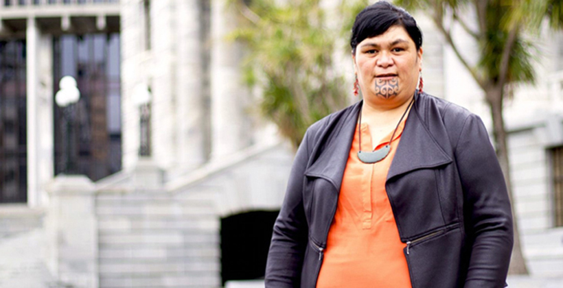 Māori procurement scheme developing