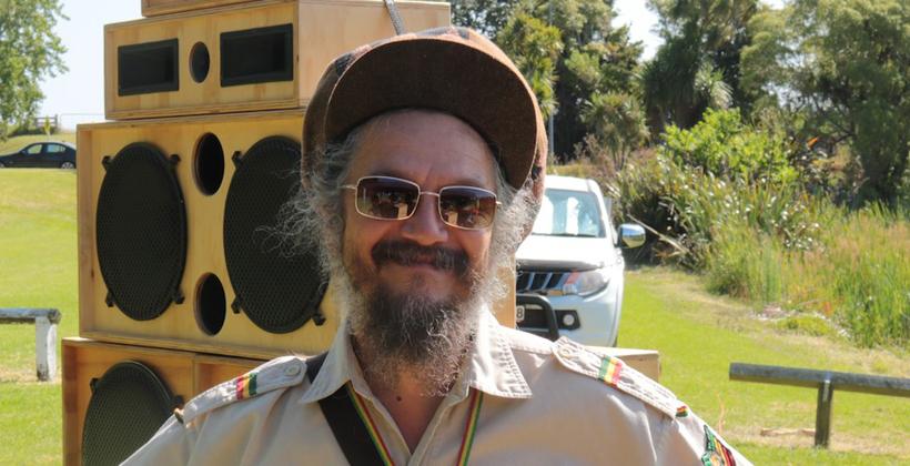 Whakatane turns off gas for climate savings