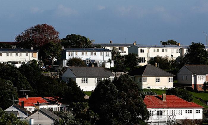 Virus forces change of plan for housing hui
