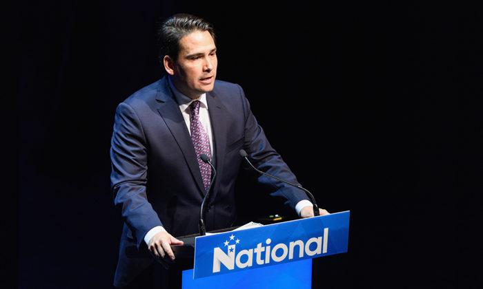 National stalwart backs Maori seat change