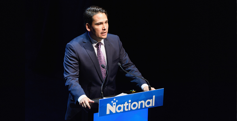 National promises to gut worker rights and tenant rights if elected