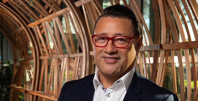 Waka to front Maori TV breakfast show