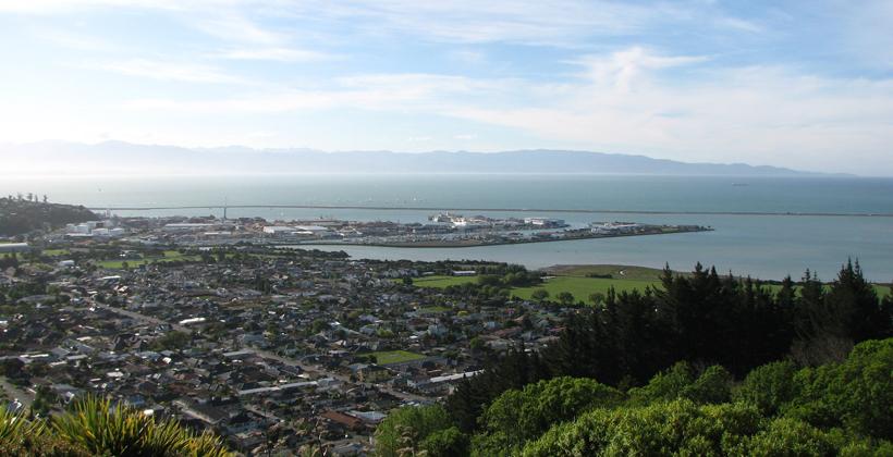 Localism demands Maori on councils