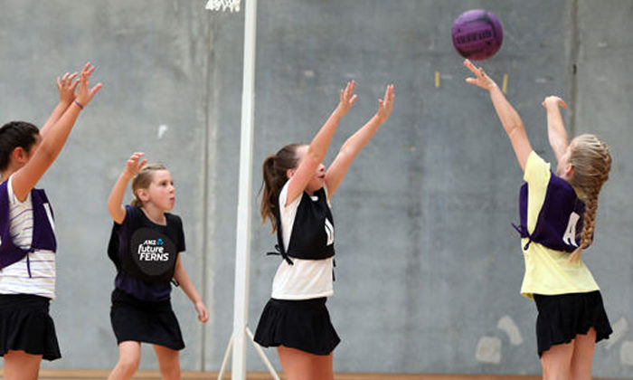 Sports fund boost for COVID recovery