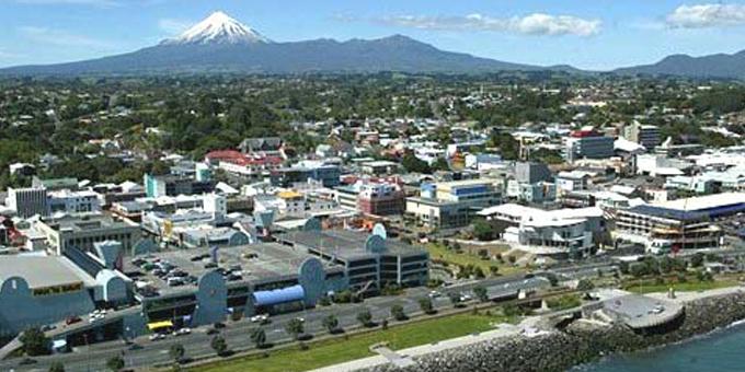 Maori ward tension resurfacing