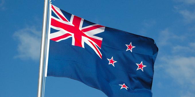 Mere Takoko standing for NZ First