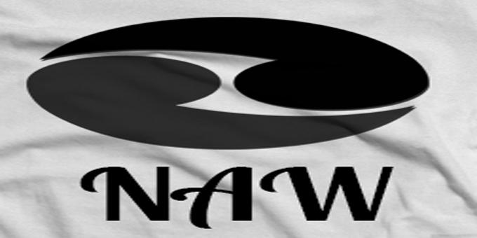 Nga Aho Whakaari marks 20 years of screen support