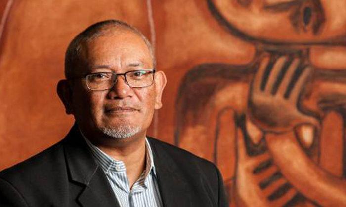 Maori language moment an addictive event
