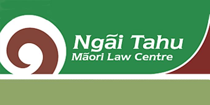 Ngai Tahu Law Centre under threat